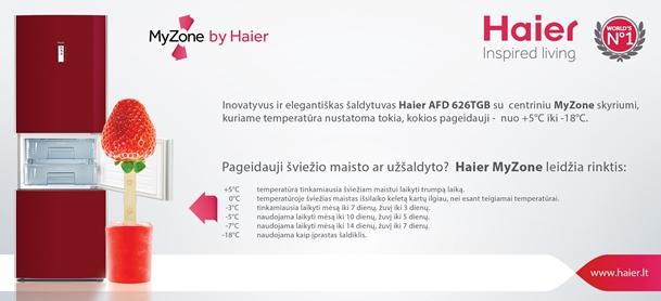 5mm_haier