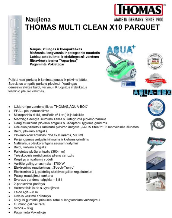 Multi Clean X10(1)