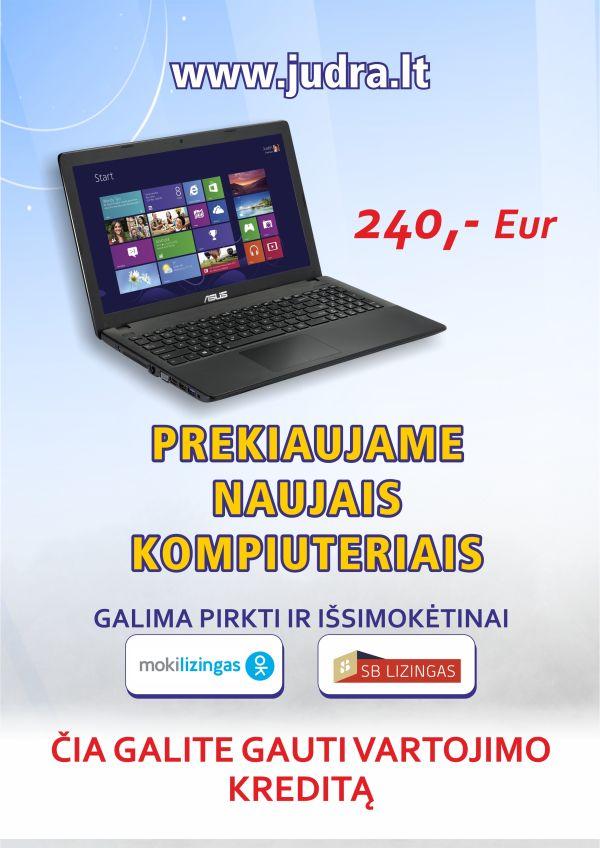 prekiaujame-naujais-kompiuteriais