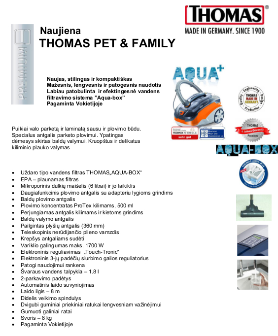 pet-family